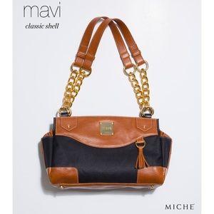 🖤NWOT MICHE classic bag base